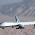 Iar trage CIA cu drone în Libia! Obama nu era de acord cu asta...
