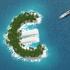 Iată lista neagră a paradisurilor fiscale! Zice UE