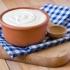 Care sunt beneficiile consumului de iaurt?