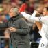 Ibrahimovic a intrat în istoria Ligii Campionilor