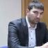 Crimă politică în stil mafiot, la Moscova
