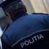 Bănuiți de comiterea unei infracțiuni de furt calificat, identificați de polițiștii constănțeni