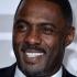 Idris Elba, ales de People cel mai sexy bărbat în viaţă