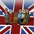 Brexit, vot final: Peste 50% dintre britanici vor să iasă din UE!