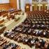 Un senator constănțean a avut o ieşire nervoasă la adresa jurnaliştilor din Parlament
