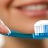 Igienă orală 0! Românii nu se spală pe dinți!