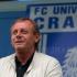 Gică Hagi: Ilie Balaci e o pierdere enormă pentru fotbalul românesc
