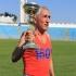 Constănțeanul Ilie Floroiu, un record național neclintit de zeci de ani