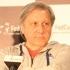 SCANDAL uriaş în lumea tenisului, provocat de Ilie Năstase. ITF anchetează