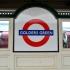 Alerta de securitate la stația de metrou londoneză a luat sfârșit