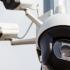3 aspecte importante despre sistemele de supraveghere