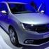 Dacia prezintă la Paris noul design al modelelor şi noile motorizări