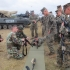 Rusia va inspecta o instalație militară din România