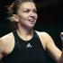 Simona Halep a declarat că se simte bine la turneul de la Madrid
