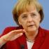 Angela Merkel: Imigranţii şi germanii pot învăţa unii de la alţii