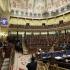 Spania va avea alegeri anticipate pe 26 iunie