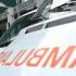 Conducerea SABIF analizează modul în care ambulanța a ajuns la Ioan Gyuri Pascu