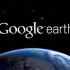 Google Earth va permite utilizatorilor să posteze povești, fotografii și videoclipuri