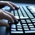 UE vrea ca motoarele de căutare să plătească pentru utilizarea știrilor online