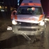 Pieton lovit de ambulanță în Constanța! Victima și-a pierdut viața!