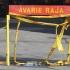 Informații despre avaria de la Stația de tratare a apei Palas