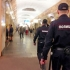 Militanți islamiști, arestați de FSB pentru plănuirea unor atacuri la Moscova și Sankt Petersburg