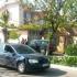Accident rutier cu o victimă în Constanța!