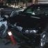 Accident rutier grav lângă sediul IPJ Constanţa!