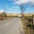 Drum modernizat pentru evacuarea în caz de dezastru de la Centrala Nucleară