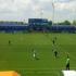 SSC Farul, start debordant în Liga a 2-a
