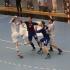 Final Four-ul Cupei României la handbal masculin, la Focşani