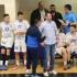 Înfrângere severă pentru HC Dobrogea Sud