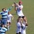 CS Tomitanii, victorie în finala DNS la rugby, CS Năvodari, pe locul 3