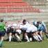 DECIZIE ŞOCANTĂ! România, exclusă de la Cupa Mondială de rugby