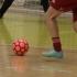 """Cupa """"Valu lui Traian"""" la fotbal în sală şi-a desemnat sfert-finalistele"""
