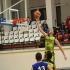 BC Athletic - CSM Ploiești, duminică, în Sala Sporturilor din Constanța