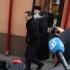ÎPS Teodosie, anchetat pentru luare de mită