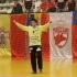 România a ratat calificarea la CM 2019 de handbal masculin