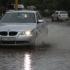 Ploi de Cod galben la Constanța! Cum s-au pregătit autoritățile