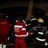 Accident grav în Mamaia Nord!