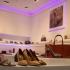 Un nou magazin cu încălțăminte și accesorii de calitate la Constanța