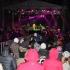 Revelion 2017! Petrecere cu muzică, artificii și lasere, în Piața Ovidiu