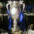 Surprize în Cupa României la fotbal