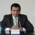 Fostul prefect Claudiu Palaz, trimis în judecată pentru abuz în serviciu