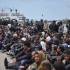UE a acordat Greciei trei luni pentru a-și rezolva problemele la frontiere
