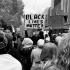Imnul Americii, subiect de dezbatere în contextul protestelor Black Lives Matter. Ce vor activiştii şi jurnaliştii să schimbe la imn