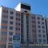 Camera Deputaţilor: Imobilele confiscate pot fi utilizate ca spaţii pentru instituţiile publice