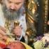Când şi cum se dă Sfânta Împărtăşanie copiilor mici