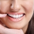 Mituri sau adevăruri? Ce ar trebui să știi despre implanturile dentare?