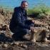 Descoperire arheologică senzațională la Mangalia